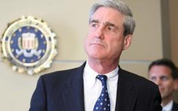 """Tiết lộ mới của Mueller khiến chính quyền Tổng thống Trump """"điêu đứng""""?"""