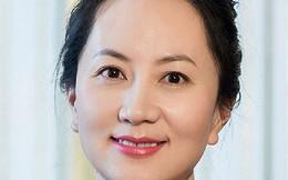 Trung Quốc đòi Canada thả giám đốc Huawei 'ngay lập tức'