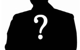 """Chấn động trước tin y tá làm lộ clip """"dao kéo"""" của sao Hàn nổi tiếng, dẫn đến vụ tống tiền hơn 20 tỉ đồng"""