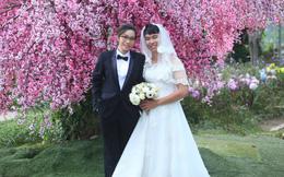 9x Sài Gòn kể chuyện 'thằng vợ' nhõng nhẽo, 'bác sĩ bảo cưới' và những sự thật đầy bất ngờ