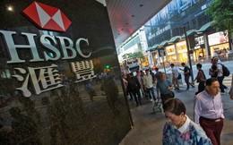 CNBC: Vụ CFO Huawei bị bắt có thể phức tạp hơn vì liên quan HSBC