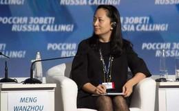 Trung Quốc cảnh báo Canada sẽ chịu hậu quả nếu không thả Mạnh Vãn Chu