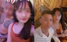 Nữ sinh lớp 10 bỗng mất tích, gia đình nghi ngờ bị người đàn ông xăm trổ lớn tuổi dụ dỗ