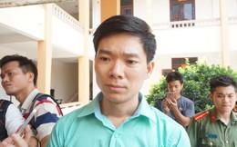 Bị truy tố lên đến 10 năm tù sau tai biến chạy thận 9 người chết ở Hoà Bình, bác sĩ Hoàng Công Lương nói gì?