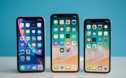 iPhone sẽ tiếp tục 'ế ẩm' trong hai năm tới và đây là lý do tại sao