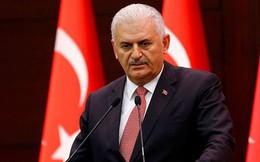 Thổ Nhĩ Kỳ bảo vệ chiến dịch tại Syria trước cảnh báo của Pháp