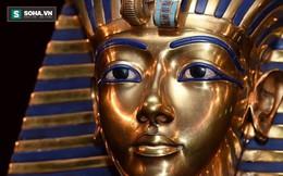 Những thông điệp bí ẩn của người xưa, thách thức trí tuệ nhà khoa học hiện đại