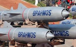 Hé lộ phiên bản tên lửa BrahMos tầm bắn siêu xa 800km: Bao giờ đến tay khách hàng?