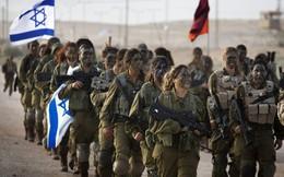 """Israel: Ai muốn tham gia tiến trình hòa bình thì hãy """"xì"""" tiền"""