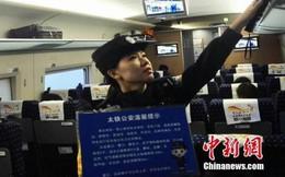 Sắp đến Tết rồi, người Trung Quốc lại rục rịch bắt đầu cuộc 'di cư lớn nhất hành tinh'