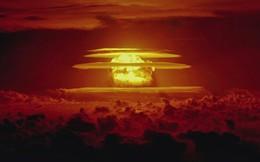 Quy trình tấn công hạt nhân của Mỹ diễn ra như thế nào?