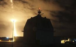 Mỹ thử nghiệm tên lửa phòng không thất bại, nỗi lo Triều Tiên lại hiển hiện