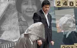 Toàn cảnh vụ án bé gái người Việt bị giết hại ở Nhật Bản đang dậy sóng trở lại trên mạng xã hội Việt Nam
