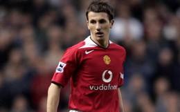 """Tiểu Roy Keane"" một thời của Man United qua đời ở tuổi 36"
