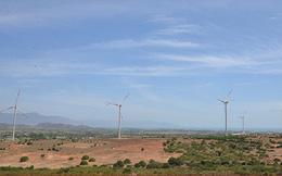 Công ty Thái đầu tư 1,76 tỷ USD xây dựng trang trại điện gió ở Việt Nam