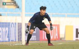 Box TV: Xem TRỰC TIẾP FLC Thanh Hóa vs Global FC (16h30)