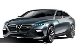 Lập trung tâm đào tạo, tốc độ làm việc thần tốc,... cơ hội hồi sinh ô tô Việt từ VinFast?