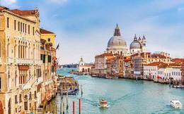 """Tại sao người ta gọi tiếng Ý là """"ngôn ngữ của tình yêu""""? Mọi chuyện đều có lý do"""