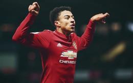 Dằn mặt Pogba, Mourinho đang làm hại Lingard?