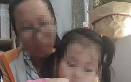 Bé gái ba tuổi nghi bị xâm hại ở trường