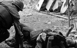Cuộc Tổng tiến công và nổi dậy Xuân Mậu Thân 1968: Bài học đắt giá với Mỹ