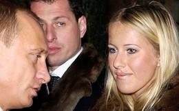 Ảnh: 7 ứng viên đối thủ của ông Putin trong bầu cử Tổng thống Nga 2018