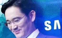 """Samsung sắp bổ nhiệm thêm cựu CEO trong top 100 Fortune làm giám đốc để """"ra oai"""" và tăng giá trị cổ đông"""