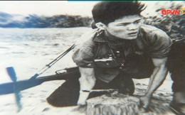 """Những """"độc chiêu"""" du kích trong chiến tranh ở Việt Nam"""