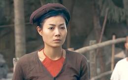 """""""Con gái ông trùm"""" Thanh Hương nói gì khi bị Kiều Anh tố """"nhận vơ"""" giọng hát?"""
