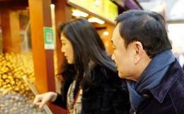 """Thái Lan muốn nhờ Trung Quốc """"ra tay"""" truy lùng bà Yingluck"""