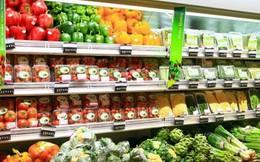 Cẩn trọng khi mua và sử dụng thực phẩm trong dịp Tết