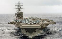 Lính hải quân Mỹ tại Nhật bị điều tra sử dụng và buôn bán ma túy