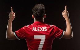 """Thi đấu bết bát, Man Utd vẫn là """"vua bán áo"""" tại châu Âu"""