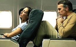 Người lạ ơi, sao cùng chuyến bay mà... giá vé lại khác nhau như vậy?