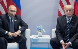 Nhà Trắng tiết lộ chi tiết cuộc điện đàm mới nhất giữa Tổng thống Nga-Mỹ