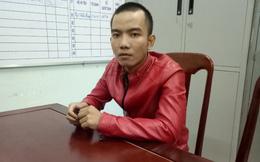 Lời khai của thanh niên sát hại cô gái chủ tiệm thuốc tây ở Sài Gòn