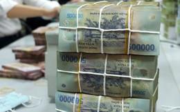 Ngân sách Nhà nước thu vượt chi gần 23 nghìn tỷ trong tháng đầu năm 2018