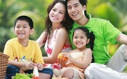 Tương lai Việt Nam phụ thuộc vào sự phát triển của tầng lớp trung lưu?