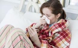 Đây là thời điểm cần đề cao cảnh giác với 5 loại bệnh đặc biệt nguy hiểm này