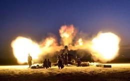 Sức mạnh của lựu pháo PL-66 vô cùng cơ động của Trung Quốc