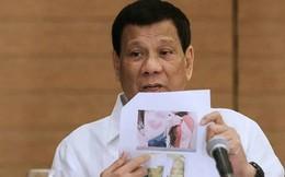 Giận vì công dân bị sát hại, Philippines rút hết lao động tại Kuwait