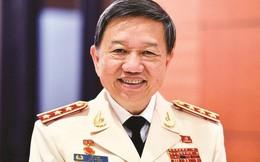"""Vị """"Tư lệnh ngành"""" đi tiên phong về cải cách"""
