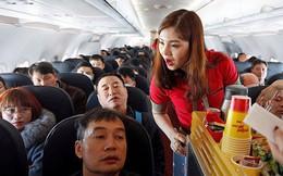 Financial Times: Người Việt đổ xô đi du lịch nước ngoài trong dịp Tết