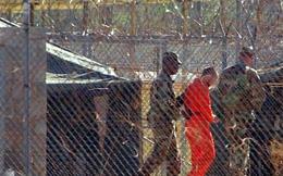 Tại sao Tổng thống Mỹ quyết giữ nhà tù Guantanamo bằng mọi giá?
