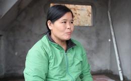 Cuộc sống mới ở nơi xảy ra vụ thảm họa sạt lở đất khiến 18 người tử vong