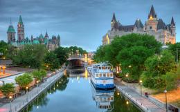 Chuyện người Việt định cư tại Canada: Mặt sáng, mặt tối và những giấc mơ nhỏ xíu