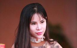 """Ảnh: Người yêu cầu thủ Bùi Tiến Dụng """"bỏ"""" Sài Gòn về làng Bào đón giao thừa Tết Mường"""