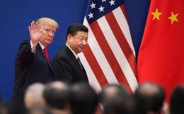 Đô đốc Harris: Trung Quốc sẽ sớm thách thức Mỹ trên mọi lĩnh vực
