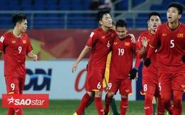 Những tuyển thủ U23 Việt Nam 'rộng cửa' ra nước ngoài chơi bóng