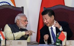 """Forbes: """"Bắc Kinh muốn biến Ấn Độ Dương thành Trung Quốc Dương"""""""